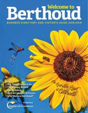 Berthoud Business Directory and Visitor's Guide