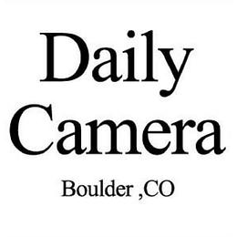 Boulder-Daily-Camera-Logo-365x365.png