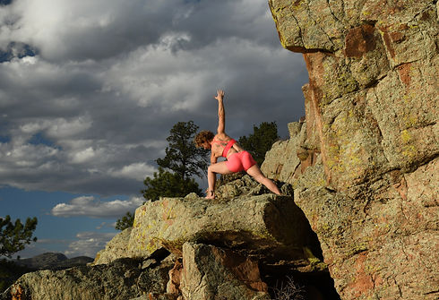 Christi Loveland Yoga colorado.jpg