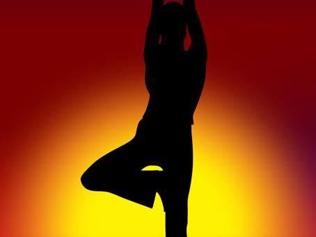 Functional Anatomy of Lumbar Spine and Yoga