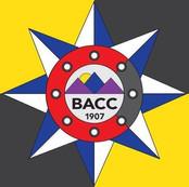 Berthoud Area Chamber of Commerce