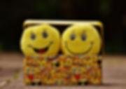 box-cheerful-color-cute-207983.jpg