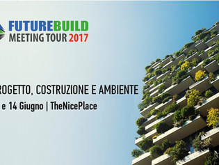 FutureBuild Meeting 2017