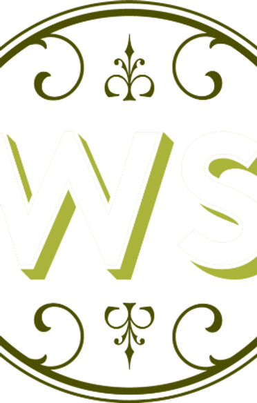 WS-logo-monogram-onblack_edited_edited.p