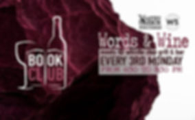 bookclub wix-01.jpg