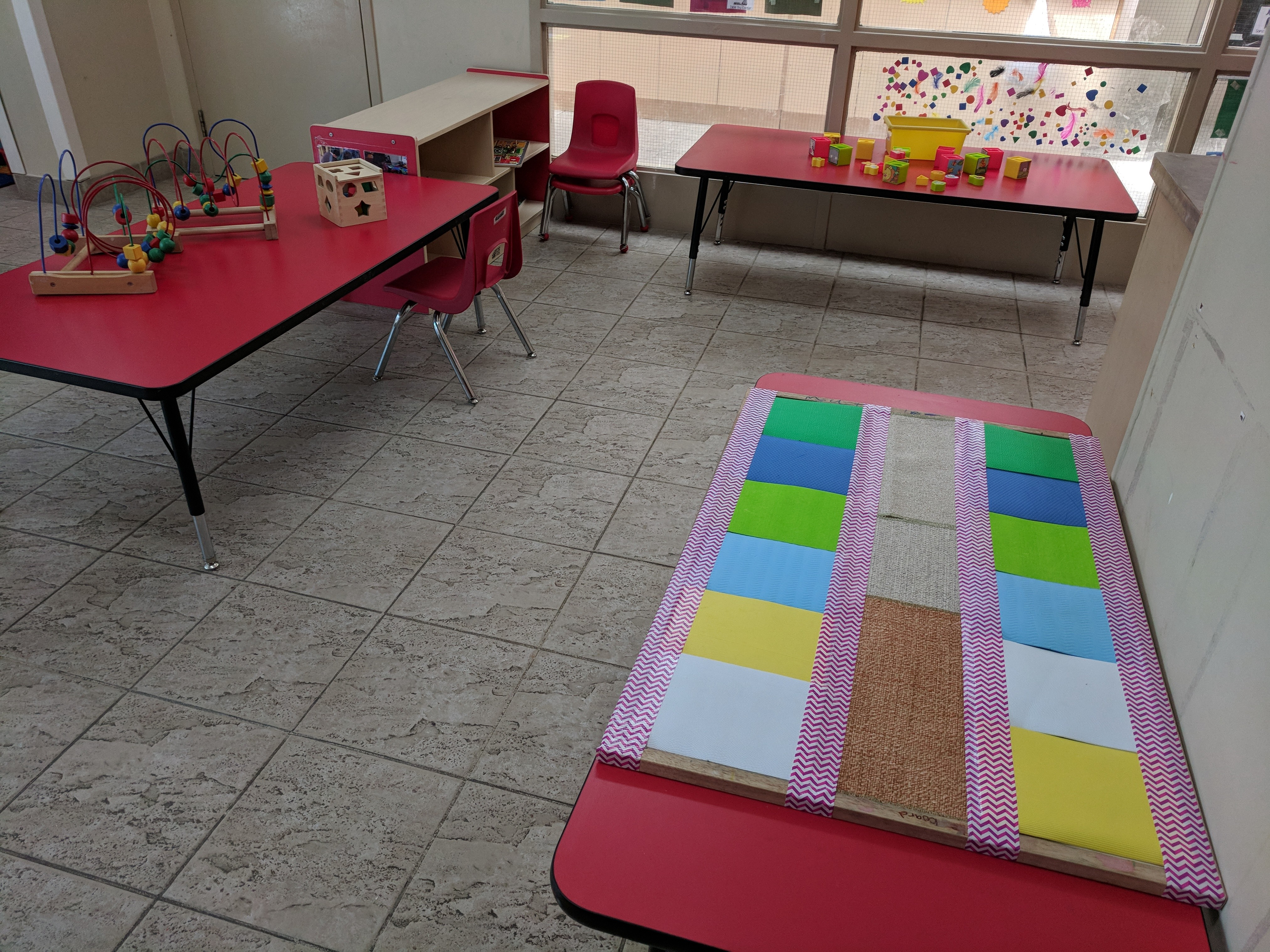 Richmond Hill Daycare   Storytime Childcare Gallery   New Facility
