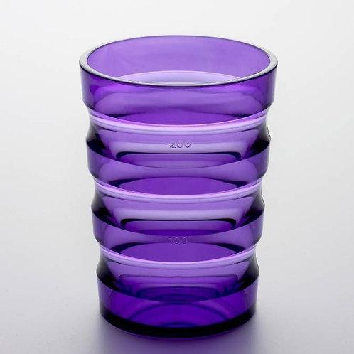 Sure Grip - Non Spill Cup - Violet