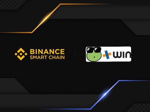 What is xWin? DeFi Investment Management in Binance Smart Chain