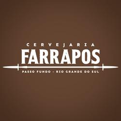 logo_farrapos