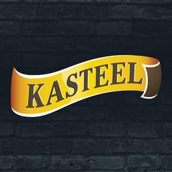 logo_kasteel