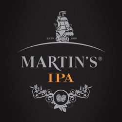 logo_martinsipa