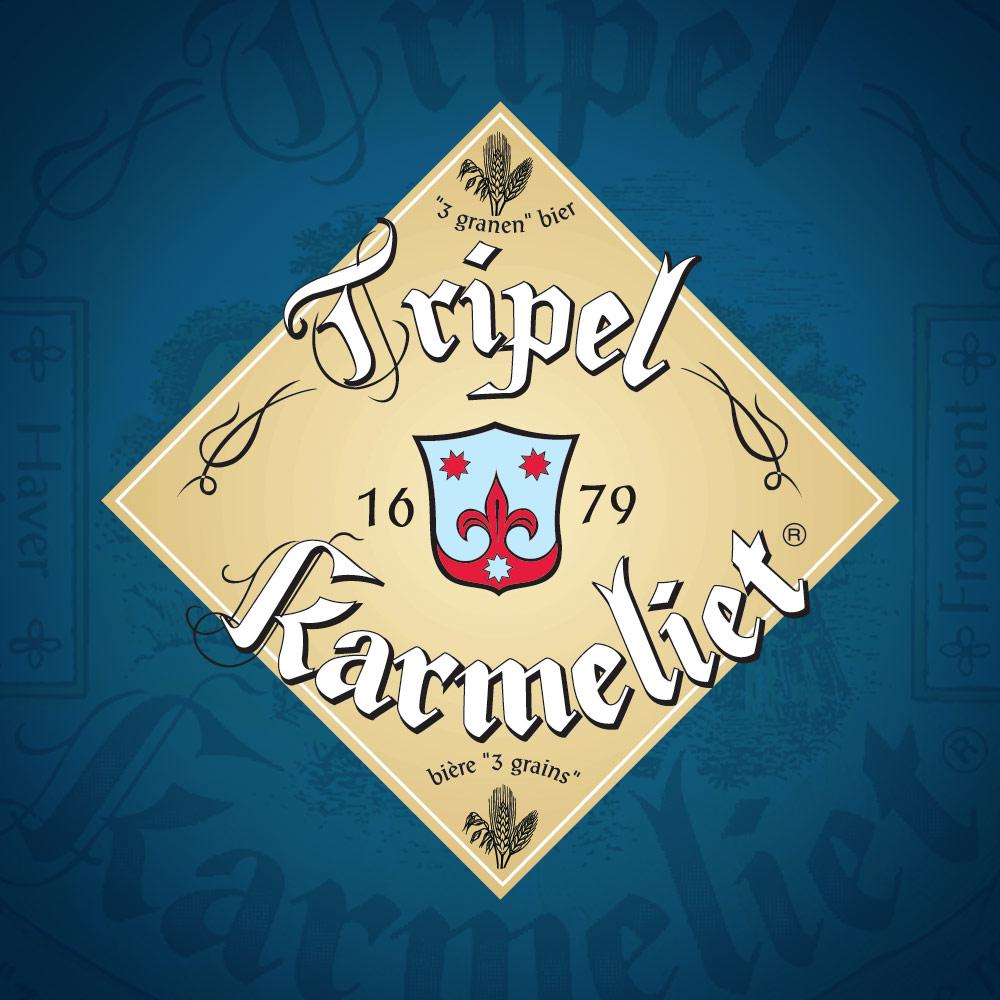 logo_tripelkarmeliet