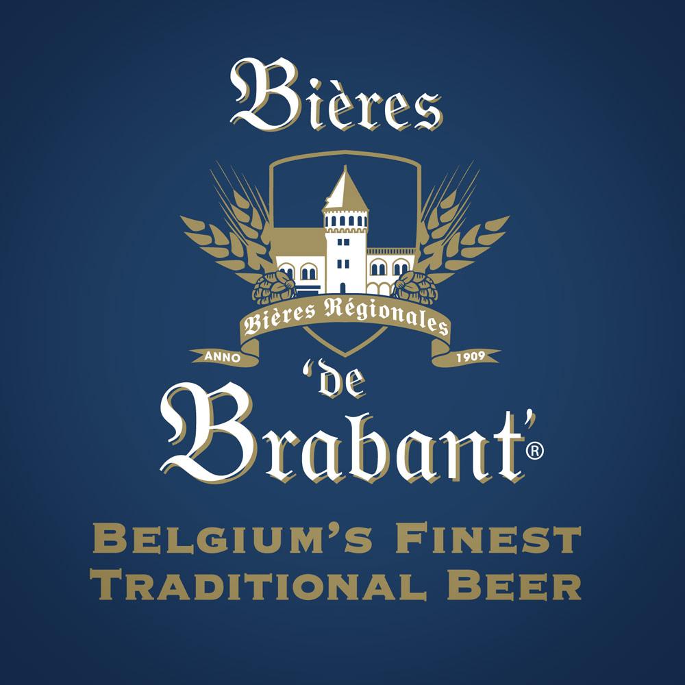 logo_brabant