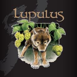 logo_lupulus