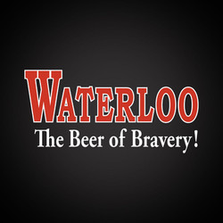logo_waterloo