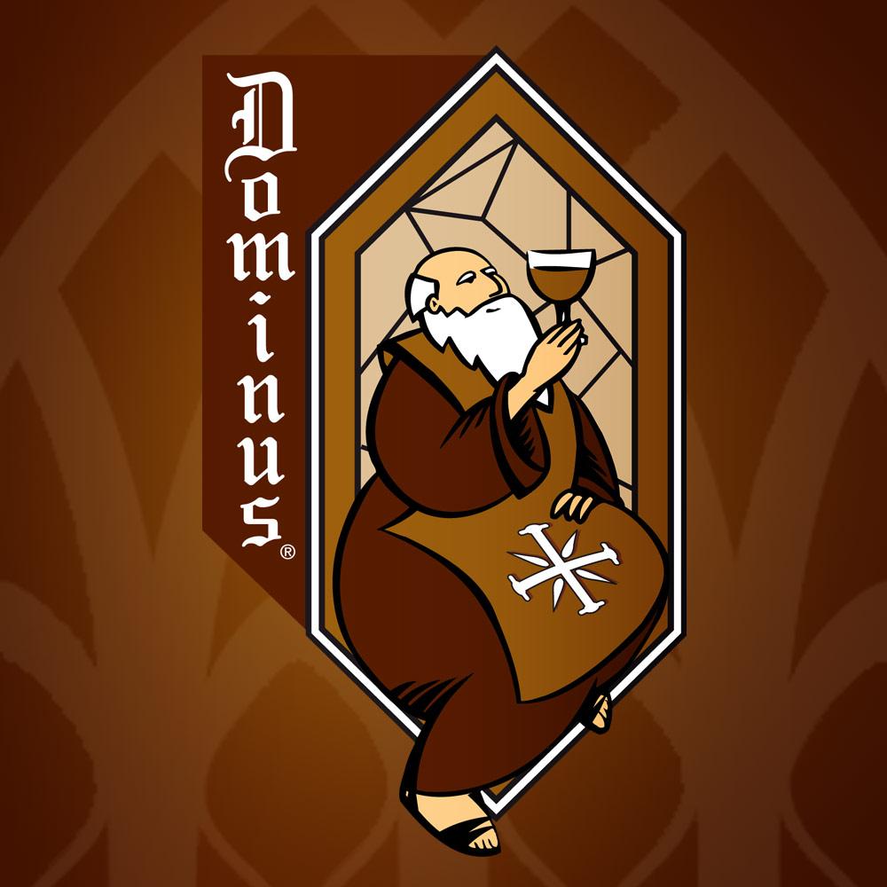 logo_dominus