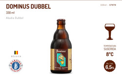 Dominus Dubbel