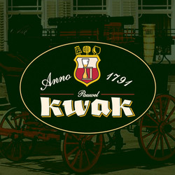 logo_kwak