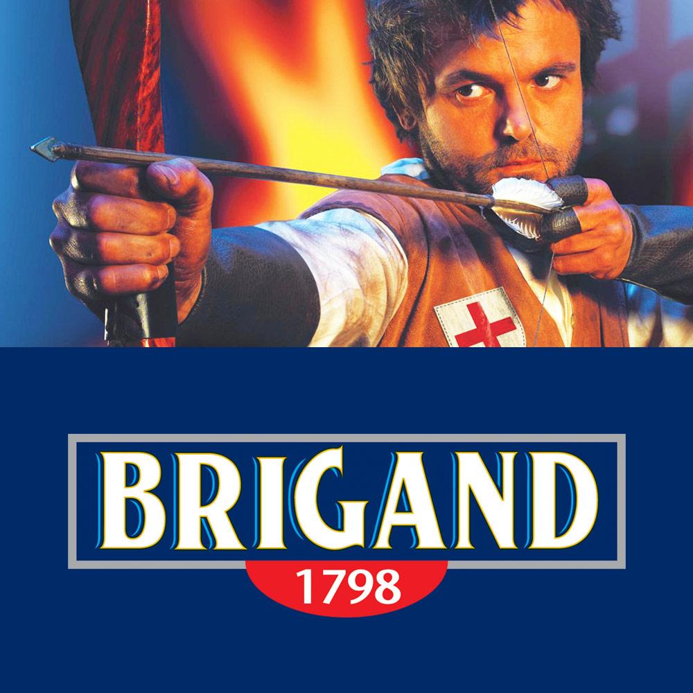 logo_brigand