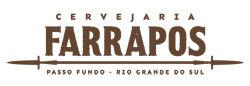 logo_farrapos_interna.jpg