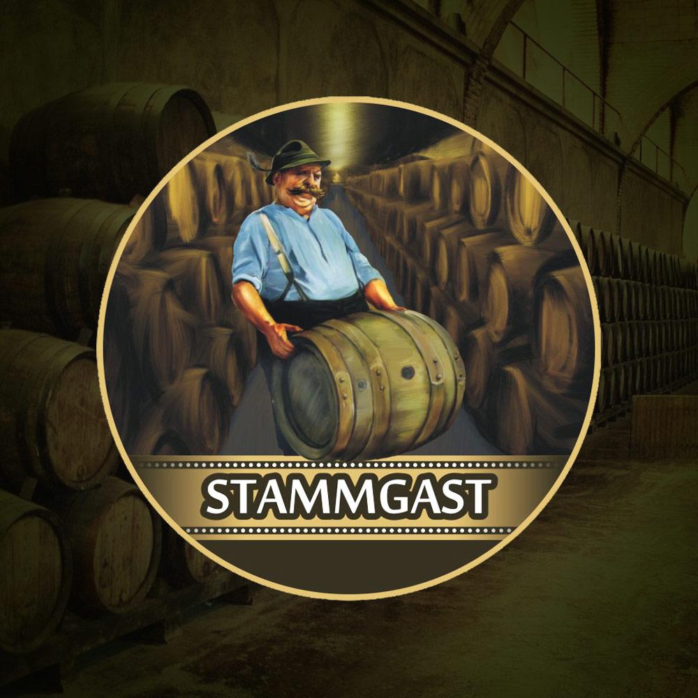 logo_stammgast