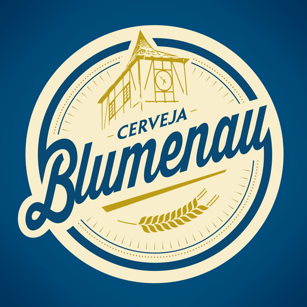 logos_blumenau