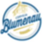 logo_blumenau_interna.jpg