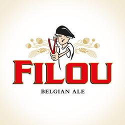 logo_filou