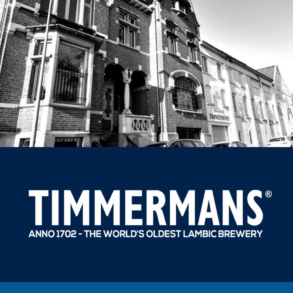 logo_timmermans