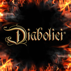 logo_diabolic