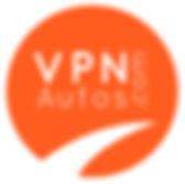 VPN Garage de Versailles.jpg