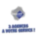 3_agences_à_votre_services.png