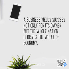inspirational-quotes-for-small-businesse