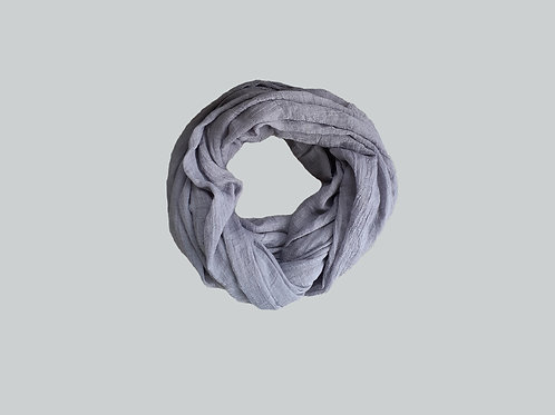Infinity Scarf- lavender