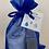 Thumbnail: Mini Soap & Butter Gift Sets- Chautauqua series