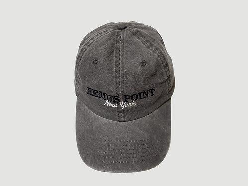 Bemus Point - New York Baseball Cap