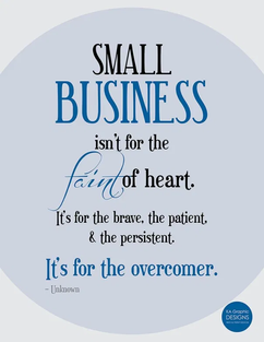 small-business.webp