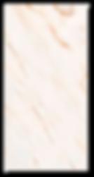 Керамогранит MKG-223BL.png
