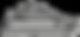 Снимок экрана 2020-04-04 в 14.06.36.png