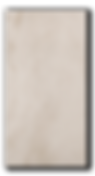 Керамогранит URMG-310BE L.png