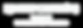 LC Logo horizont White.png