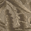 Thumbnail: PLATAN