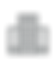 Снимок экрана 2020-04-04 в 14.02.16.png