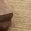 Thumbnail: ROWS
