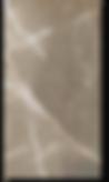 Керамогранит IKMG-2003BEL.png