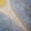 Thumbnail: ART EYE