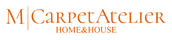 New HORIZONTAL ORANGE.png