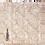 Thumbnail: SIGNATURE SHARP