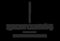 Logo black wider .png