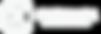 Horizontal 2d — копия.png
